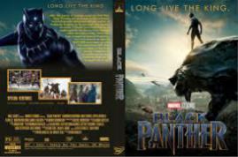 black panther 2018 torrent download