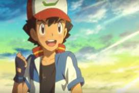 Pokemon The Movie The Power Of Download Movie Torrent Cleen
